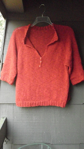 Yarrn___sweater_077_medium