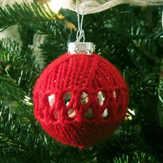 Ornament_cozied_web_small2