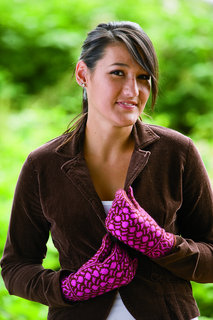 Knit_picks_picture1_small2