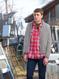 Winslow-jacket-1_small2