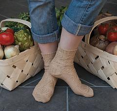 Sweet-onion-socks_small