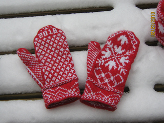 Olympic_mitts_small2