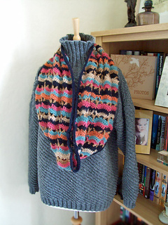 Crochet_snood5_small2