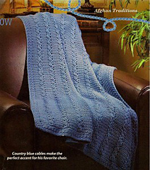 Mock-cable-throw-losee-crochet-world-afghan-issue-fall-2010_small