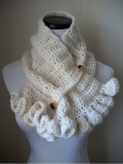 City_neckwarmer_small2