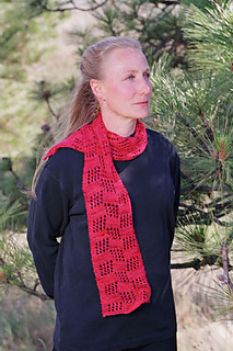 Jeanette-lace-scarf_small2