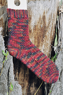 Easycrochetsocks_4x6_small2