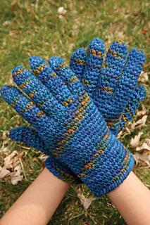 Crochetglvrev08_4x6_small2