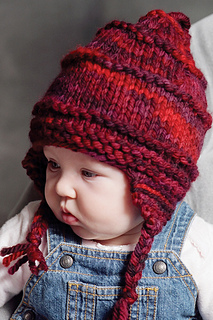 Child_sskihat_4x6_small2