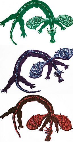 Dragon-scarf7_medium
