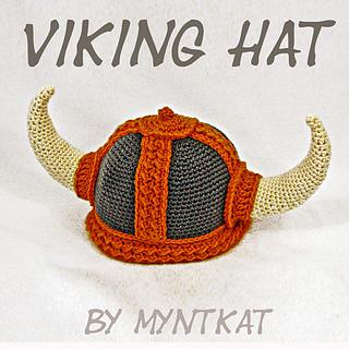 Viking4_small2