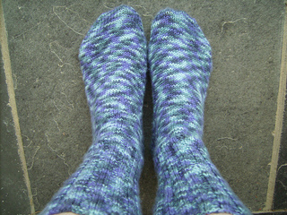 Firstsocks_002_small2