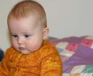 Tiptoe_enhanced_with_baby_small2