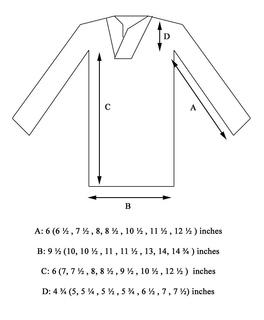 Aiden_schematic_copy_small2