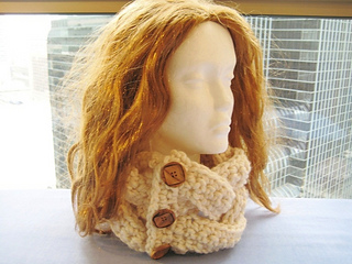 Alicia_cowl_2_012_small2