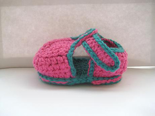 T-strap_pink_and_blue_small2