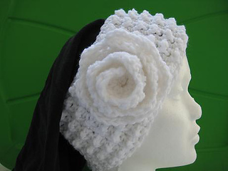 Loops_earwarmer_098_small2