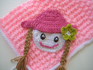 Bubbles_blanket_149_small2