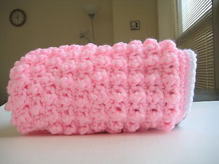 Bubbles_blanket_128_small2