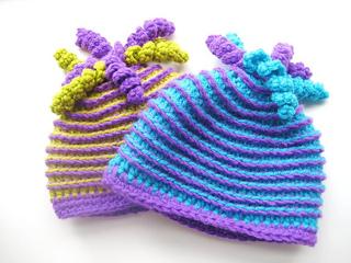 Crochet_pattern_for_baby_hat__newborn2_small2