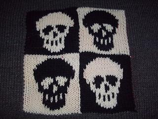 Ds-skulls_small2