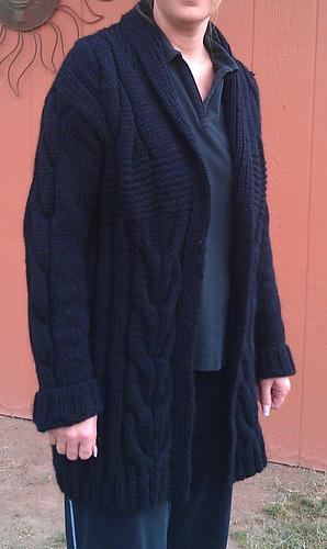 Katia_sweater2_medium