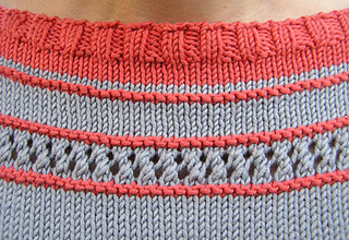 Close-up-front-neck_small2