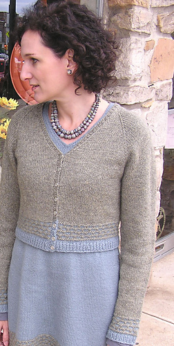 Cr-cropped_cardi-headtoside_medium
