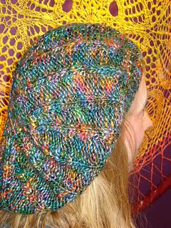 Jade_knit_inside_small2