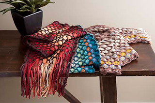 Blooming-cotton-scarf-5_small2