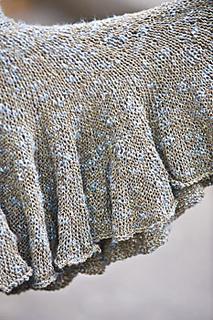 Saoirse-shawl-4_small2