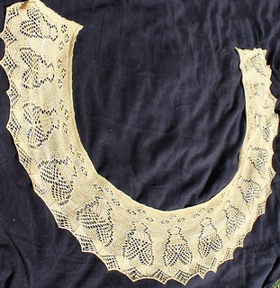 Flat_fromleft_pattern2_small2