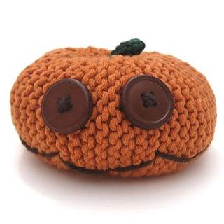 Finished_pumpkin_small2