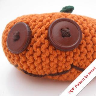 Pumpkinpattern3_small2