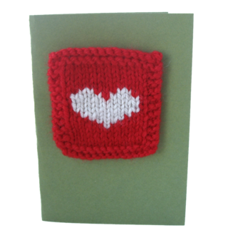 Heart_cut_out_for_banner_small2