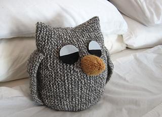 Big_owl2_small2