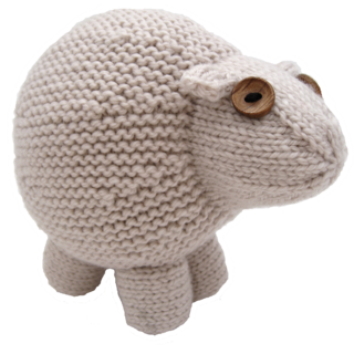 Sheep_cutout_large_small2