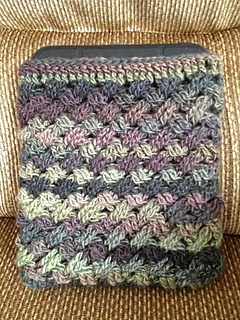 Celtic_tablet_cozies_cal_final_small2