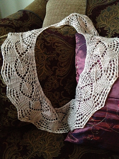 Sculptured_leaves_cowl_kal_image5_small2