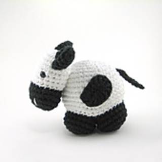 Moo_cow2_small2