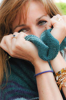 Hbd-sweater-borderline_3_small2