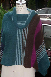 Hbd-sweater-borderline_5_small2