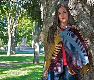 Hbd-shawl-badabing_small2