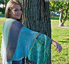 Hbd-shawl-betruetoyourself_6_small