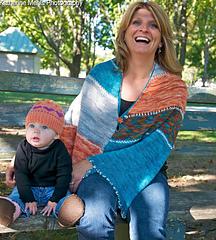 Hbd-shawl-betruetoyourself_8_small