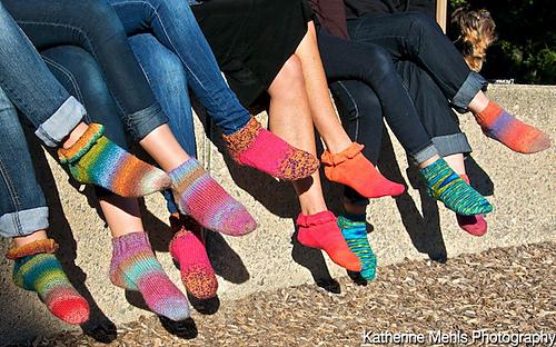 Hbd-sock-knockyoursocksoff_1_medium