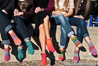 Hbd-sock-knockyoursocksoff_5_small2