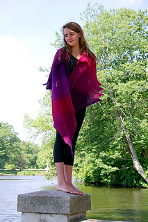 Hbd-shawl-craigyvar_3_small2