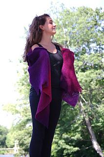 Hbd-shawl-craigyvar_5_small2