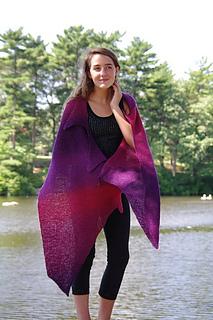Hbd-shawl-craigyvar_6_small2